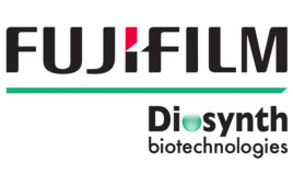Fujifilm Diosynth lands $265m to produce COVID-19 vaccine