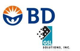 Becton Dickinson GSL Solutions